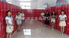 上海自动寄存柜