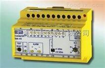 优势供应Hetronik温控器HC510-OC-254-10-I
