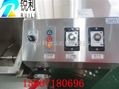 湖北武汉锐利搅拌机