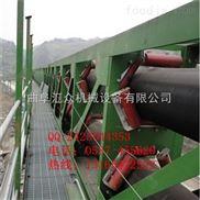 供应不锈钢管链输送机