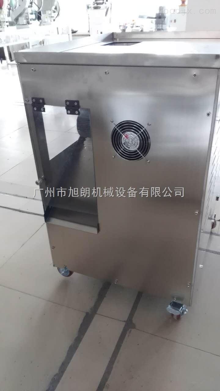 广东全自动制丸机厂家,商用中药制丸价格