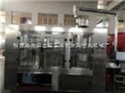CGF-三合一礦泉水灌裝生產線
