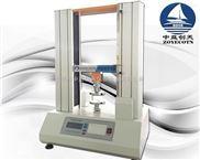 工厂直销纸管耐压试验机纸芯纸管纸盒检测设备纸管抗压强度试验仪