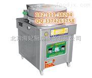 酱香饼燃气烤饼炉|做葱花饼的设备|立式烙大饼的机器