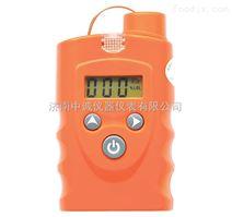 A天然气浓度报警器
