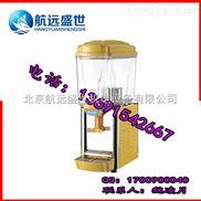 喷淋式果汁饮料机|冷热两用咖啡奶茶机|商用冷热饮料机