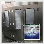 CGF18-18-6-全自动纯净水灌装设备