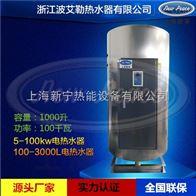 LHS0.174Q燃气热水锅炉厂