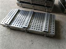 培根模具适用于小型加工厂