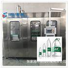 LG3-10L全自动灌装机 大瓶饮料水灌装机 3L-10L大瓶水灌装设备