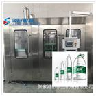 3-5L饮用水灌装设备