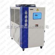冷却水循环器,冷却水循环装置