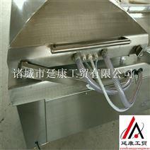 销售DZ-800/2S型包装机设备 真空封口机 真空包装机批发