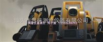 河源,惠州南方全站仪NTS-362R6