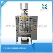 PL-420Y酱体包装机