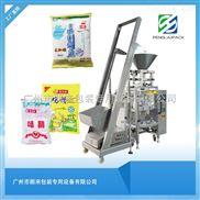 广州全自动大米包装机设备