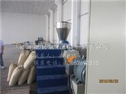 双螺杆生产线,双螺杆生产线厂