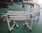 上海松韧食品级网带输送机 耐高温易清洗优质产品质量保证