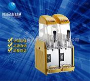 XZ-240型雪蓉机-南昌饮品店专用全自动小型雪蓉机
