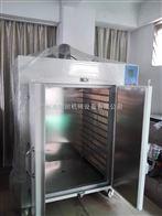 大型工业烤箱,数显恒温干燥箱,五谷杂粮烘箱