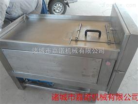 JN-350猪肉切片机,切丁机