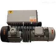 厂家现货批发单级泵仿普旭真空泵XD0040-XD0302型号齐全 维修保养