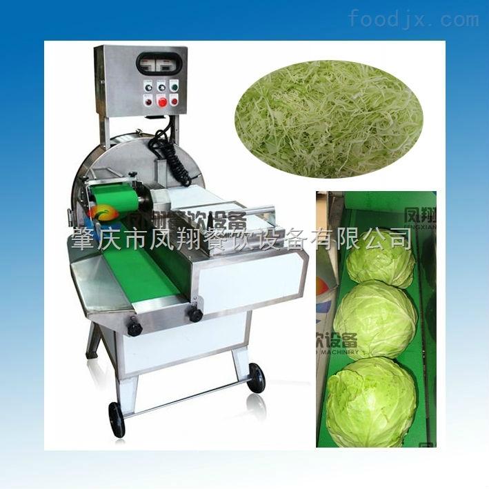海藻切丝机 海藻切段机 果蔬切丝切条机 大型切片机