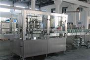供應不銹鋼易拉罐灌裝生產線