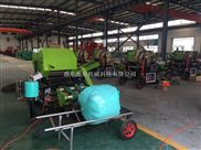 xy系列-万宁地区牧草青储打包机制造商
