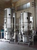粉体沸腾制粒干燥机