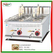 EH-688臺式電熱煮面機/煮面爐/麻辣燙
