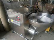 千页豆腐加工机器 千页豆腐生产设备 千页豆腐机 千页豆腐成套设备