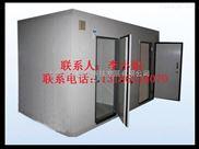 50平米想要建造双温冷库多少钱、双温冷库安装、双温冷库维修