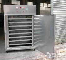 环保热风豆角烘干机