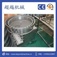 飲料生產設備 自動理瓶翻轉機 灌裝機生產線半自動理瓶機