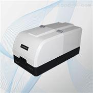 隔膜透气度测试仪,锂电池隔膜透气性检测仪