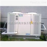 可信賴的廣東冷庫銷售安裝,買廣州冷庫設備銷售批發就找綠烽機