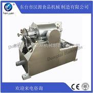 东台汉源气流膨化机/大米膨化机/黑米膨化机/玉米膨化机