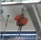 XND6H宁夏牛羊屠宰线换轨提升机