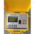 YTB变压器变比测量仪使用方法