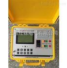 JT3011变压器变比全自动测量仪特价