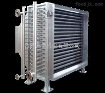 合肥宽信翅片管冷却器