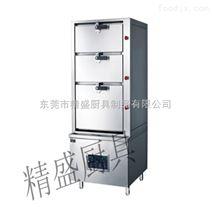 供应厨房油烟净化设备 净化器一体机厂家 大型不锈钢厨房厨具工程