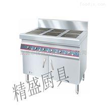 广州商用厨房厨具,厨房清洗工程,不锈钢厨房设备