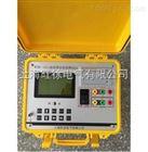 WJBC-1001自动变比组别测试仪使用方法