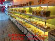 苏州蛋糕店冷藏展示柜哪个公司质量好,价格便宜?