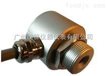 MTX50A溫度探頭/紅外測溫儀-溫度傳感器