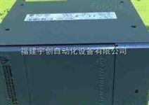 AM3SD3-A-0050-02E厂家热销