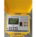 HJYT-A变压器变比自动测试仪使用方法