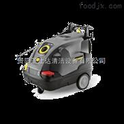 貴陽遵義冷熱水高壓清洗機 HDS 6/14 C